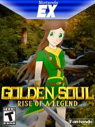 GoldenSoul-EX-Art
