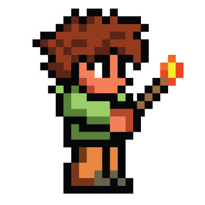 How_strong_is_the_character_from_terraria_we_b09b39b82cd3b67c10faf5c23a09e7cd.jpg