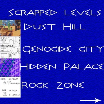 File:Scrapped Levels - Section 1.jpg