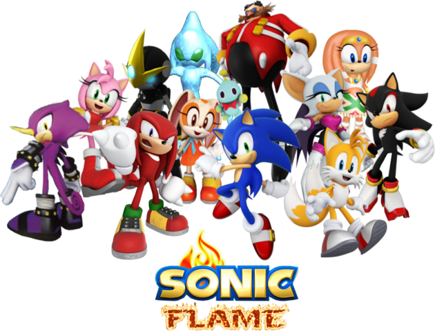 File:SonicFlameGang.png