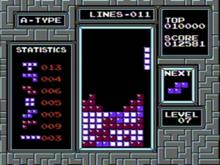 Tetris-0
