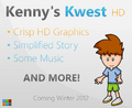 Thumbnail for version as of 02:03, November 17, 2012