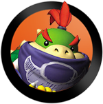File:MHWii ShadMarioBowserJr icon.png