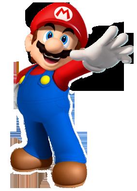 File:NSMBS Mario.png