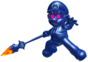 Shadow Mario (SSBWIIU)