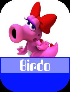 File:Birdo MR.png