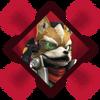 Fox McCloud Omni