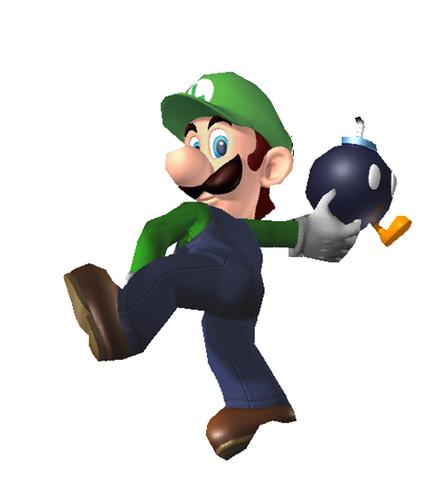 File:Luigi NSM64.png