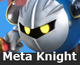 MetaKnightVSbox