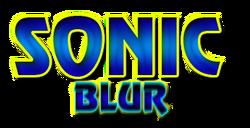 Sonicblurlogo