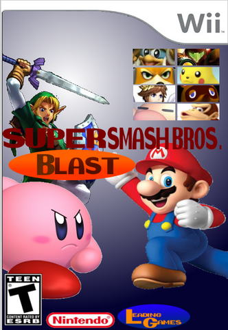 File:SuperSmashBrosBashboxartNA.png