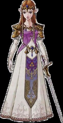 File:Zeldareal.png