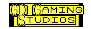 FCSGDGamingStudios