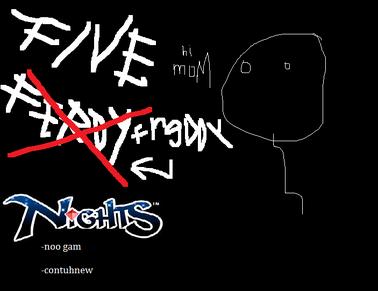 Ferdynites