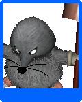 File:MoleFS3D.PNG