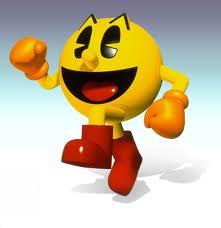 File:Pacman SSBG.png