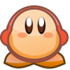 WaddleDeePortrait