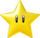 200px-StarMK8