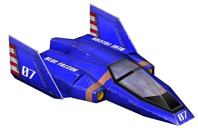 File:Blue Falcon 325.jpg