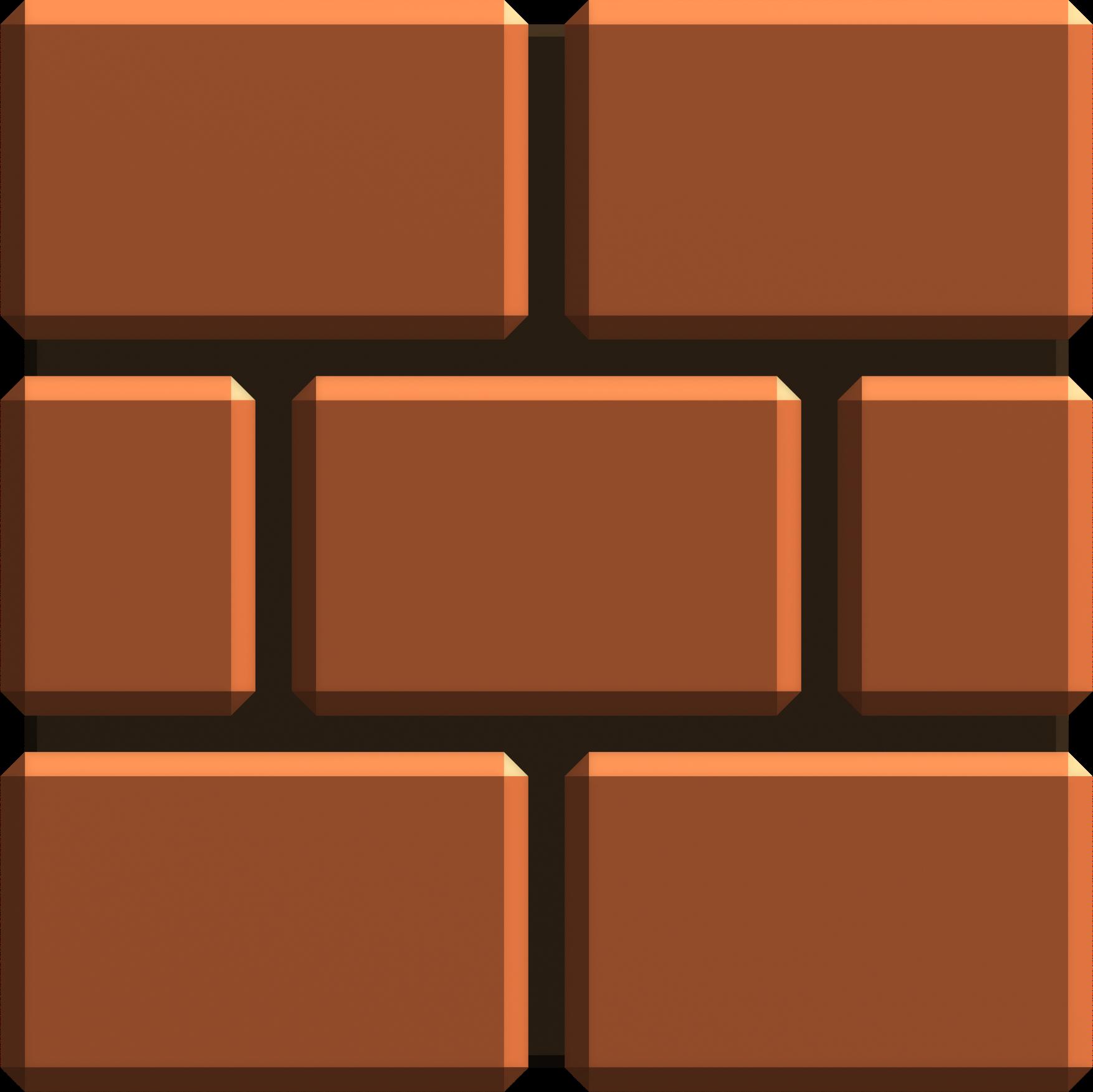 Brick Block Fantendo Nintendo Fanon Wiki Fandom Powered By Wikia