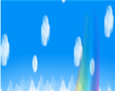 File:CandyClouds.png