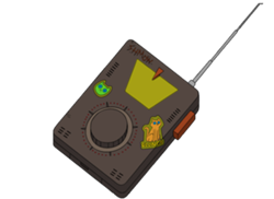 File:FinnPhone.png