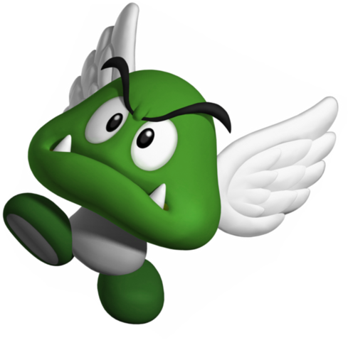 File:Goombarr.png