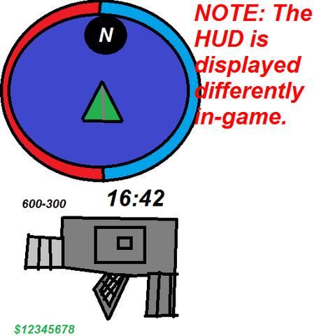 File:HUD.png
