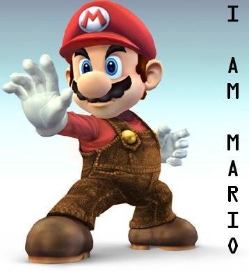 File:Mariofake3.JPG
