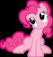PinkiePieArtwork
