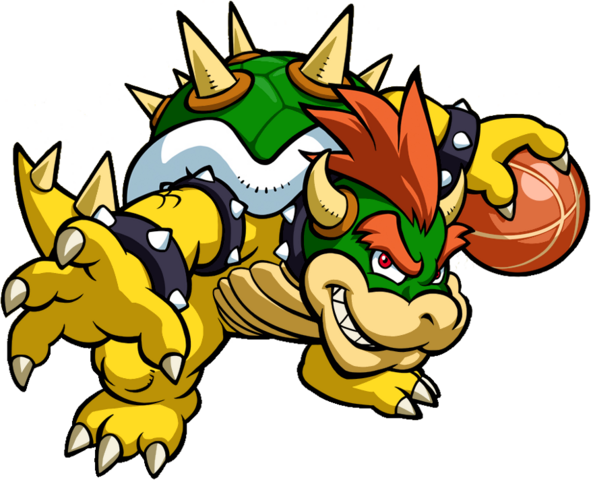 File:Bowserball.png