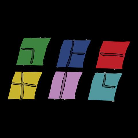 File:Chips3FNC.png