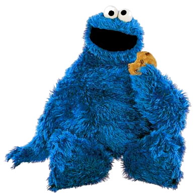 File:CookieMonster.png
