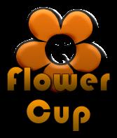 FlowerCupMKD