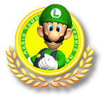 File:Luigi Tennis Icon.png