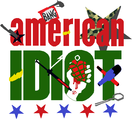 File:AmericanIdiotTucker.png