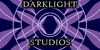 Dark Light Studios 1