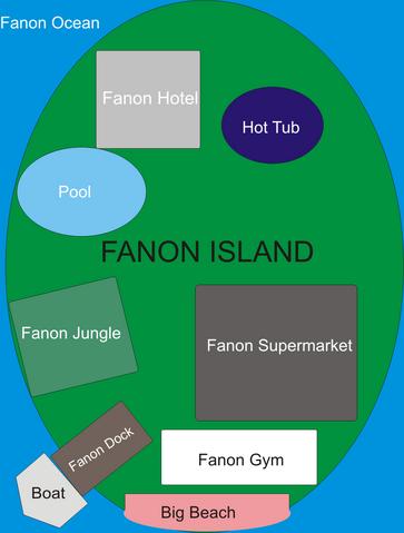 File:Fanonisland.png
