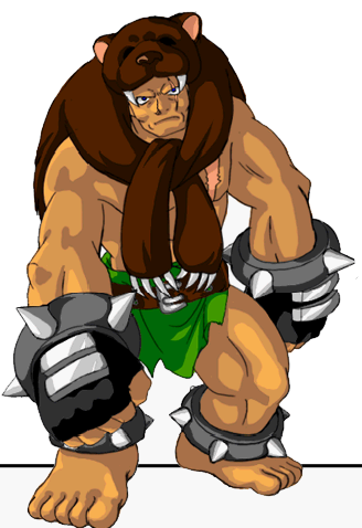 File:Gorgon the Father of Strength (4).png