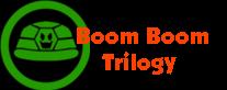 File:BBT Logo.png