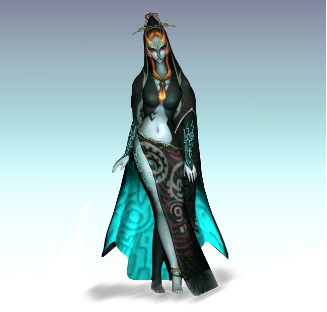 File:Midna True Form SSBD.png