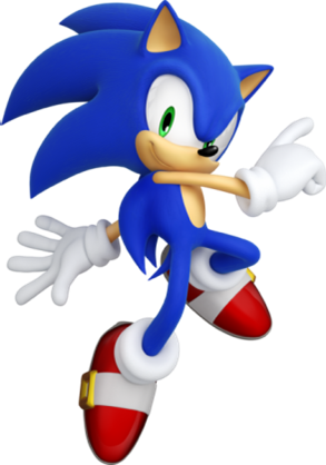 File:SonicNSMBF.png