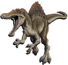 File:Spinosaurus.jpg
