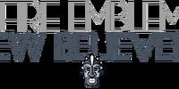 Fire Emblem: New Believers