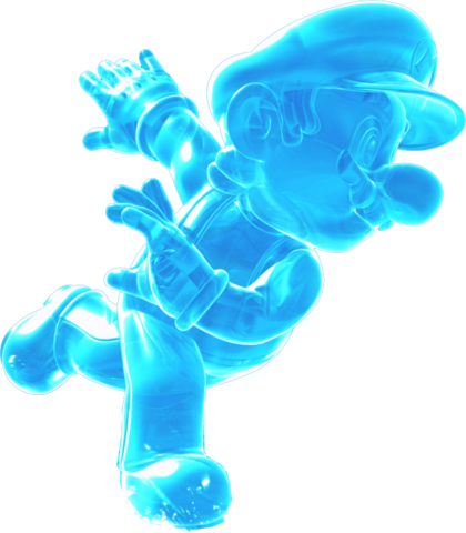 File:FrozenMario.png