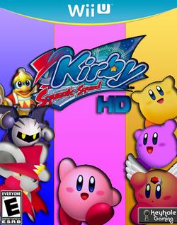 Kirbysqueaksquadhd