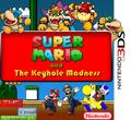 Thumbnail for version as of 15:40, November 26, 2012