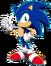 Sonic (Super Smash Bros