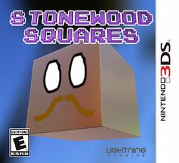 StonewoodSquaresBox