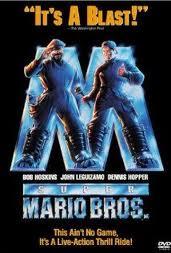 File:Mario Bros Movie.jpg